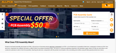 allpcb special offer.png