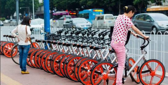 Sharing bicycle.jpg