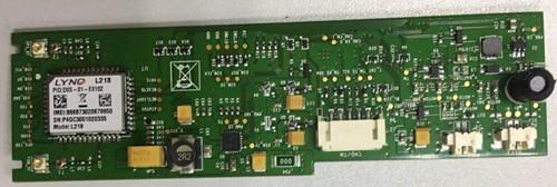 PCB prototyping.jpg