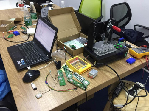 testing the circuit.jpg