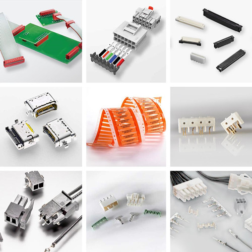 electronic components.jpg