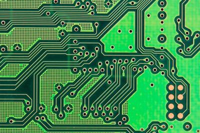 solder resist color differences.jpg