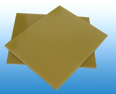 FR-4 material.jpg