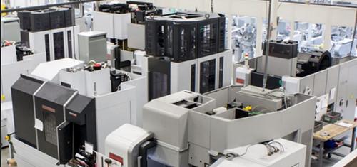PCB Manufacturer Service.jpg