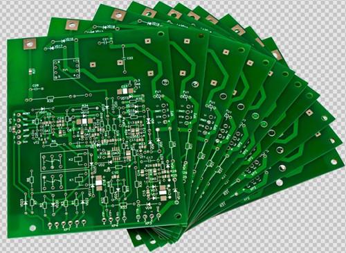 custom PCB.jpg