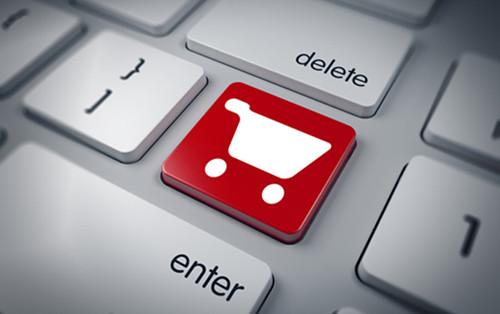 buy pcb online.jpg