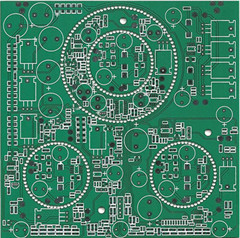 Cheap PCB from China.jpg
