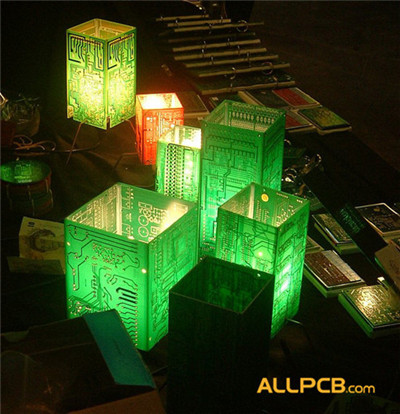 Circuit Board Light.jpg