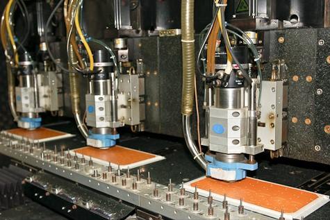 China PCB manufacturing companies.jpg