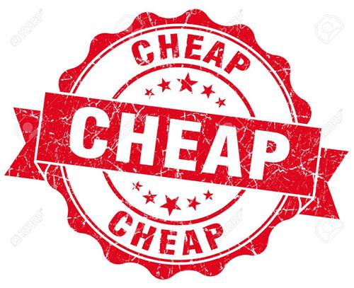 cheap print PCB.jpg