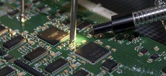 PCB manufacturers.jpg