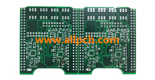 4 Layer PCB Board.jpg