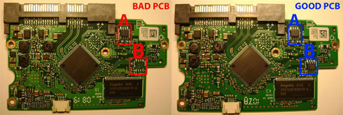 pcb manufacturing.jpg