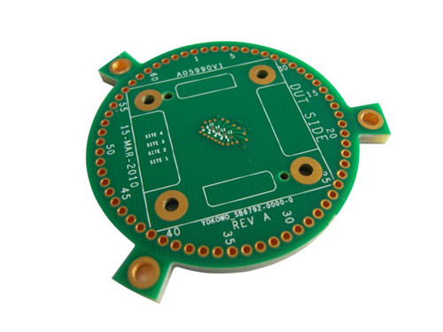 classification of soldered thru-hole pad.jpg