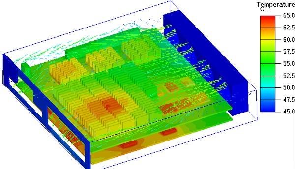 Thermal Design.jpg