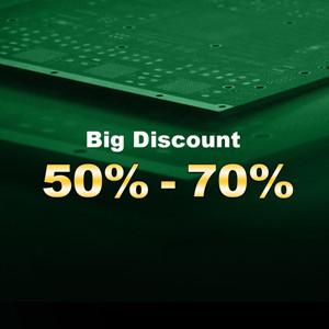 big discount.jpg