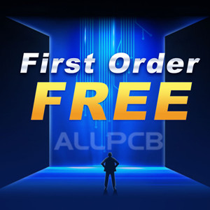 first order free.jpg
