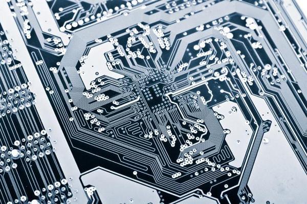 PCB Surface Finish.jpg