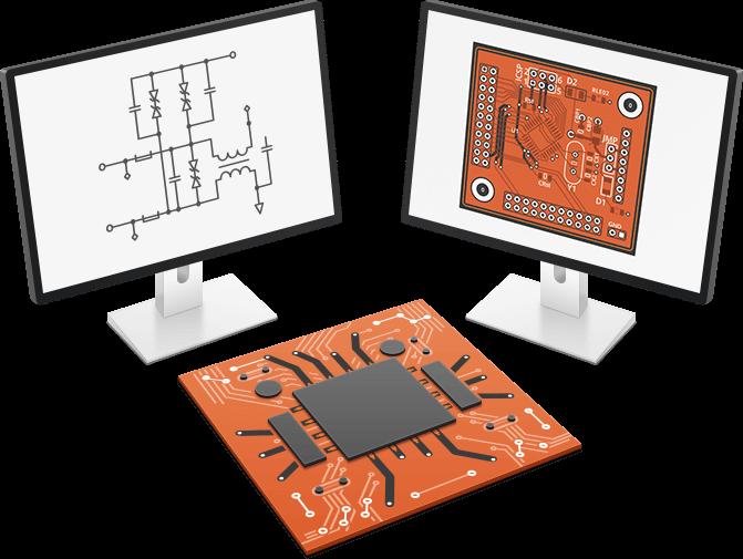 CircuitMaker.png