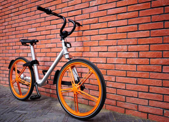 orange Sharing bicycle.jpg
