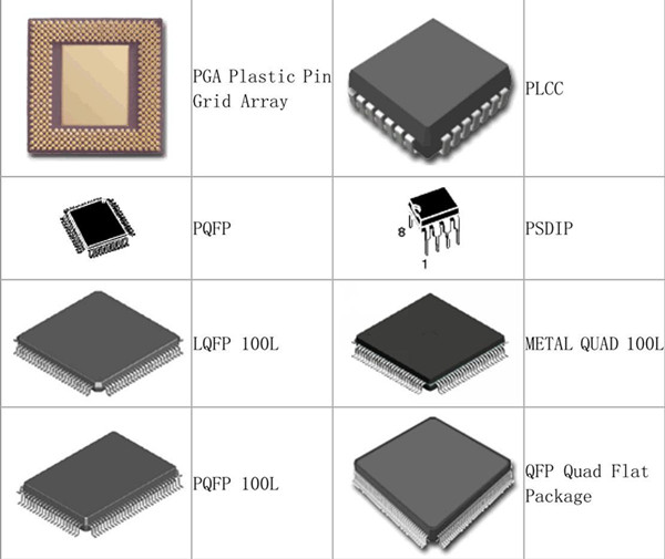 Set basic information of the PCB board.jpg