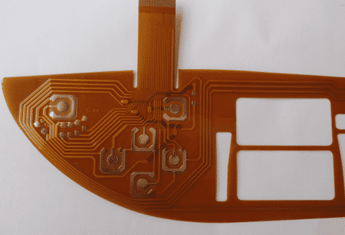 flexible pcb.png
