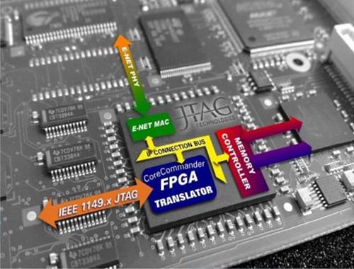 field-programmable gate array.jpg
