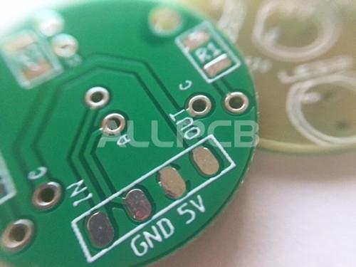 soldering problem.jpg