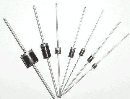 voltage regulator.png