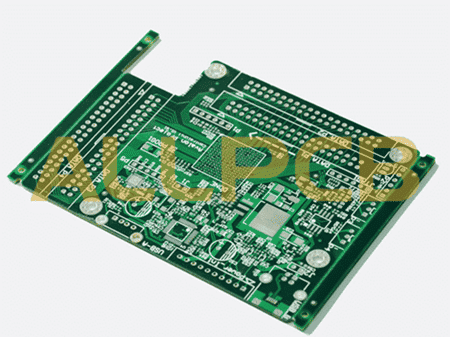 multi-layer pcb board.png