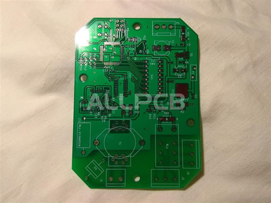 printed circuit board.jpg