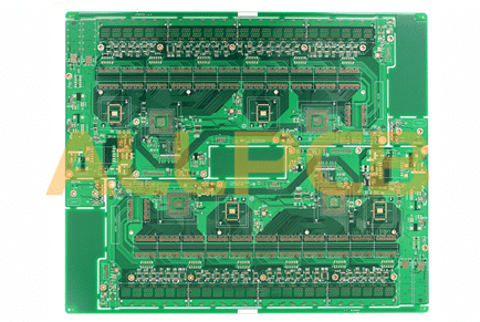 stacking and layering of pcb boards.png