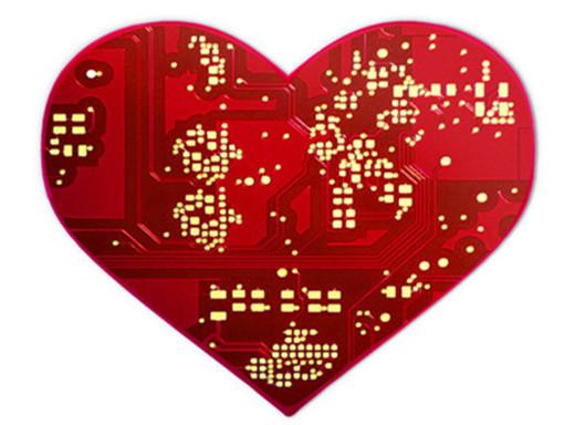 pcb love.jpg