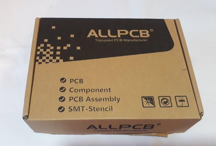 all_pcb_box_RKNjDNM0HL.jpg