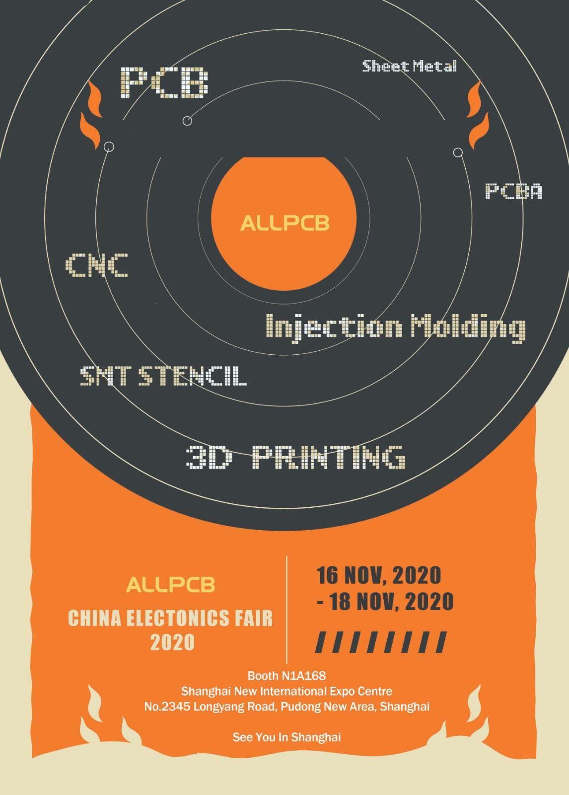 allpcb_CEF_2020_poster.jpg