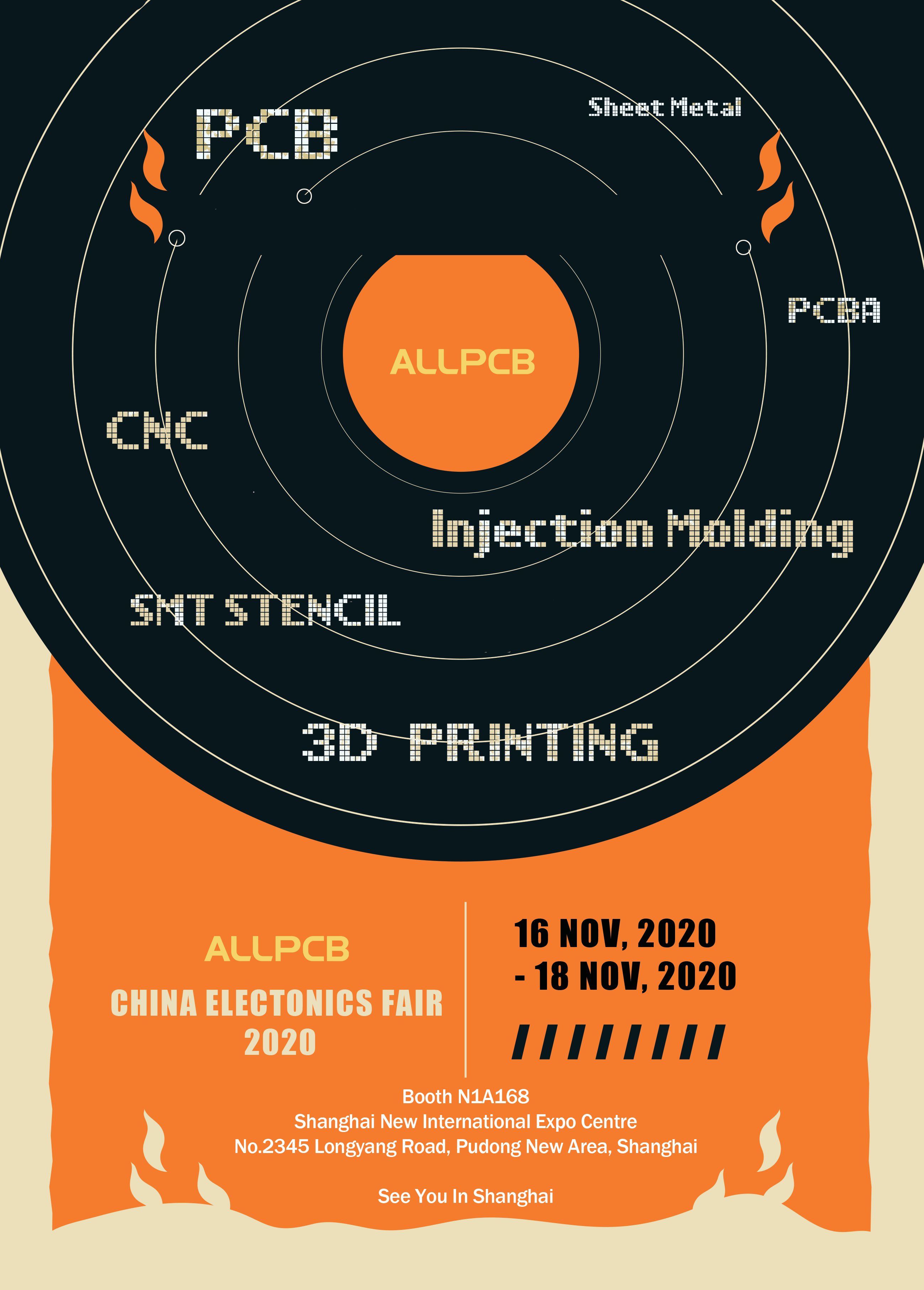 allpcb_CEF_2020_poster.jpg.png