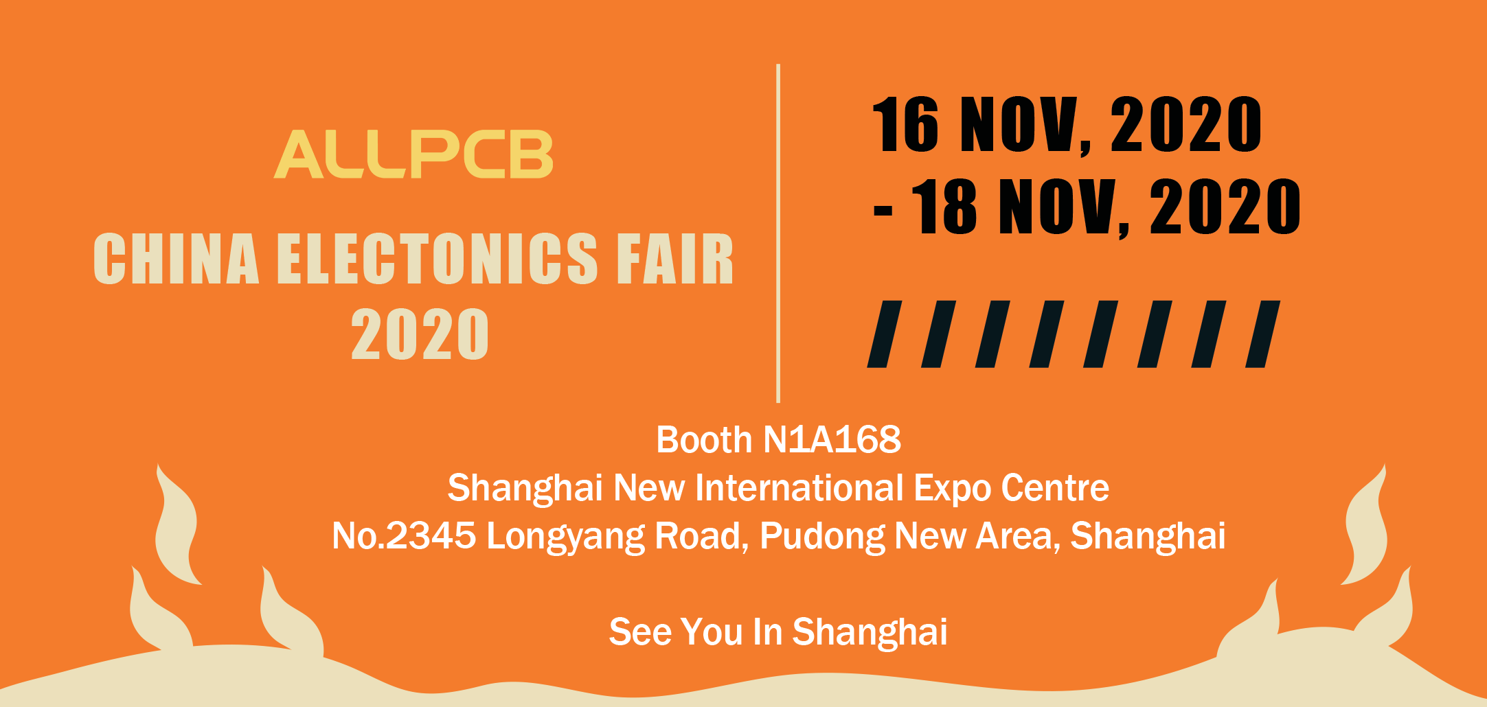 global electronics fair, electronics expo, ict, electronics components