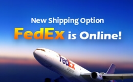 FedEx,FedEx International Priority, FedEx International Economy, FedEx-IP, FedEx-IE