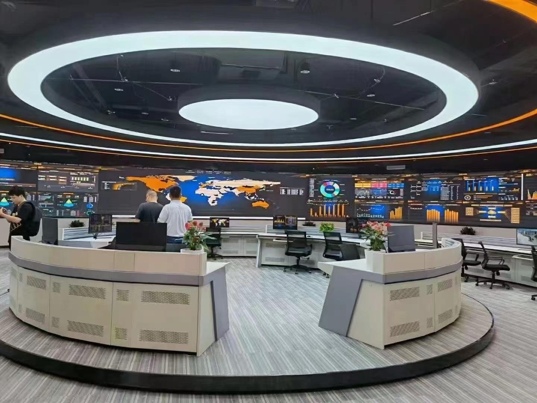 ALLPCB's Industrial Internet Innovation Center