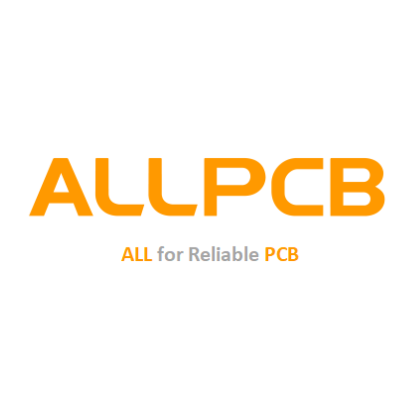 ALLPCB intelligent manufacturing provides personalized production and processing customization services